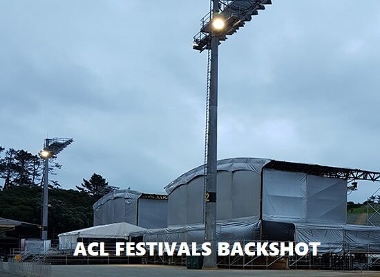 named-ACL-festivalsX2-backshot