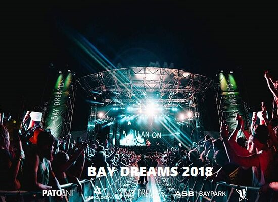 named-Bay-Dreams-2018--5---resized