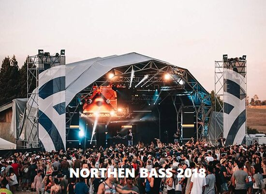 named Northen-Bass-2018-1--resized