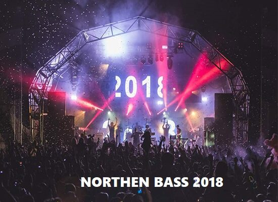 named Northen-Bass-2018---resized