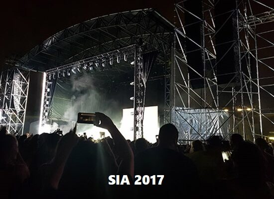 named Sia-2017-resized-01