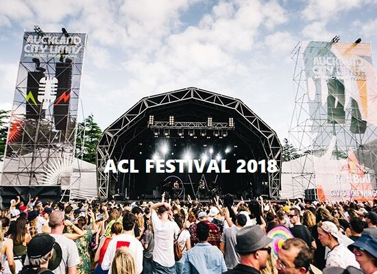 named-new-acl-festval-2018-resized