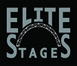 New Zealand Event Stage Hire | Elite Stages
